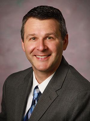 Douglas Salm, MD