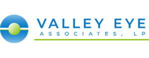 Valley Eye Associates logo